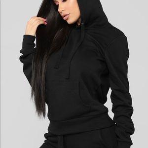 Reflex Sweaters - *New super cute hoodie